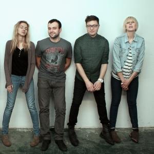Plug&Play 2012 (photo: Eve Kruszewska)