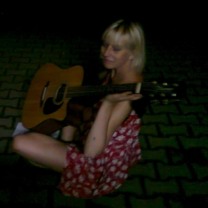 Rehearsal 2012