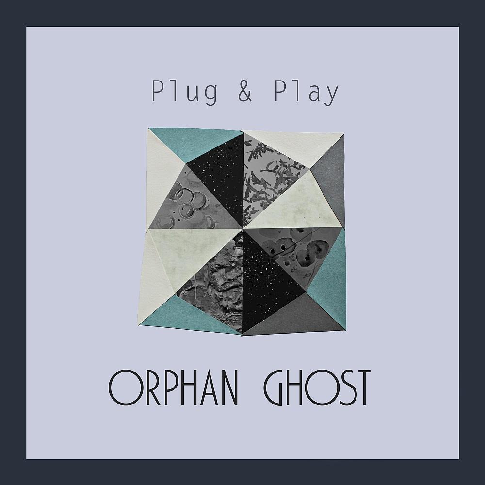 Orphan ghost